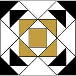 Alphabetical List Of All The Quilt Patterns Freequilt Com