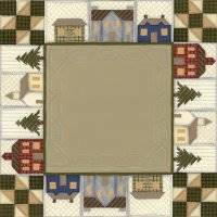 Free Quilt Patterns, Baby Quilt Patterns, Applique
