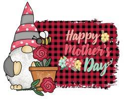 Mother's Day Clip Art