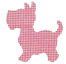 Many Dog Quilt Patterns from Which to Choose | ABC Article Directory